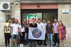 Le felicitazioni di Forza Italia Giovani BAT ai nuovi coordinatori regionali di Forza Italia