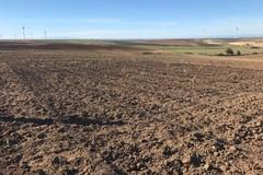 All'Ita di Andria l'agricoltura del terzo millennio