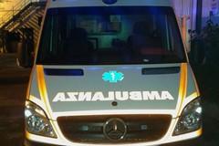 """Servizio 118 in Puglia: """"Politica regionale sorda verso il mondo del volontariato"""""""