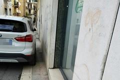 Viabilità: divieti al traffico veicolare su via Cavallotti dal 31 marzo al 1° aprile