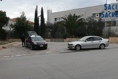 Controlli dei carabinieri: due arresti, due denunce e otto assuntori di droghe segnalati