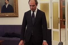 Delega riscossione tributi, tra Marmo e Giorgino è scontro aperto