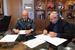 Sanità in Puglia: nel 2017 frodi in materia di spesa per circa 10 milioni