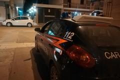 Fingono controllo per rubargli autovettura: è accaduto sull'Andria Canosa