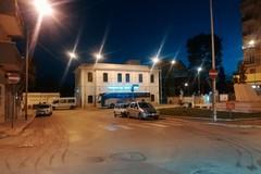 Ferrovie da incubo, tra le peggiori 10 d'Italia c'è anche la Ferrotramviaria