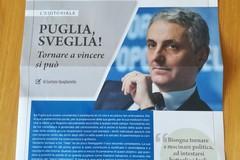 """""""IDEA"""" avrà un suo periodico per la Puglia"""