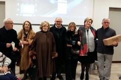 Un defibrillatore per l'Unitalsi in memoria di Alberto Tesoro