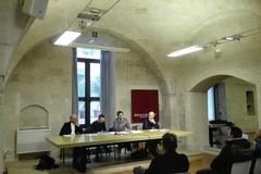 """""""Le vie del centro"""": commercianti uniti per valorizzare la Città"""