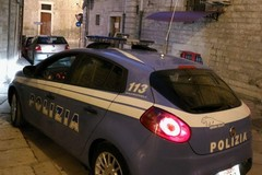 Estorsione e violazione degli obblighi imposti dalla sorveglianza, arrestati due pregiudicati