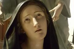 """Presentazione del libro: """"Sul volto di Maria il dolore di tante madri"""" di Nicola Montereale"""