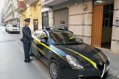 Gioco d'azzardo: 146 interventi di cui 15 verifiche nella Bat e due ad Andria