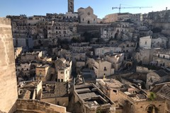 2 Novembre: le ambite mete del turismo religioso per la festività di Ognissanti