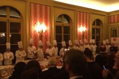 """La Burrata di Andria IGP verso il riconoscimento globale della """"Regina dei Formaggi"""""""
