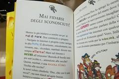 """""""Giornata della sicurezza in rete"""", in prima fila l'istituto """"Ettore Carafa"""""""