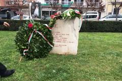 Andria ricorda il sacrificio della martire istriana Norma Cossetto