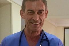 Con il dottor Cannone per prendersi cura del proprio cuore
