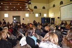 """""""Violenza di genere e generi di violenza"""": il prof. Losappio e il dott. Bonato ne discuteranno in un convegno"""