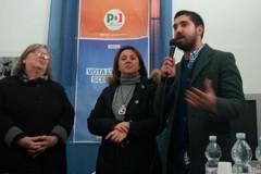 """Neseir (GD Andria): """"Necessario trovare soluzioni a carenze civica amministrazione"""""""