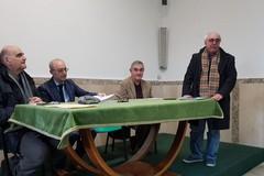 """Presentato il concorso """"I Fatti, le Idee, le Opinioni"""", dedicato a Michele Palumbo"""