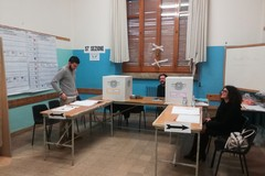 Elezioni: «Priorità a svolgere attività di scrutatore a disoccupati, inoccupati e studenti»