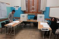 Vigilia di elezioni amministrative in Puglia, ecco come si vota