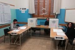 Elezioni e ballottaggi: il punto di vista di Vitali (FI) e di Messina (Pd)