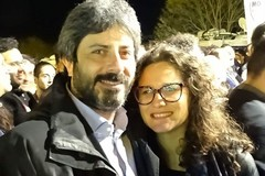 """Di Bari (M5S): """"Elezione Roberto Fico. Oggi è una giornata storica per il M5S"""""""