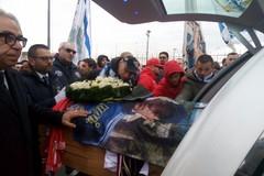 Un anno senza Marco Nesta: il mondo Fidelis ricorda il giovane tifoso in una celebrazione eucaristica