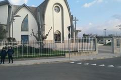 Festa della Comunità Parrocchiale del Cuore Immacolato di Maria