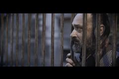 """""""La Passione"""", il docufilm di Antonio Memeo, girato tra Andria e Canosa"""
