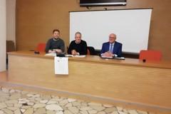"""Pre dissesto al Comune di Andria: anche la Cisl Fp """"preoccupata per le attese contrattuali del personale"""""""
