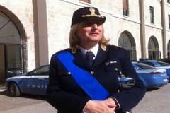 Commissariato di Polizia, la dirigente Loreta Colasuonno pronta a far ritorno nella Bat?