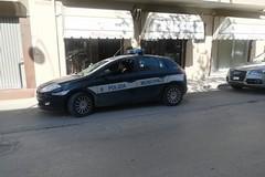 Mattinata di controlli alla circolazione stradale per la Polizia Municipale