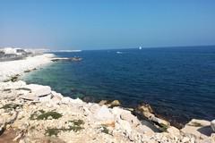 Il mare più bello 2018, Puglia sul podio: si conferma terza dopo Sardegna e Sicilia