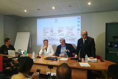 Presidio ospedaliero di Trani ed Asl/Bt: incontro con il presidente Emiliano