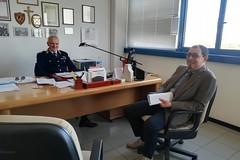 Un anno di Polizia Stradale: numerosi gli interventi svolti nel territorio di Andria