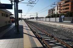 """De Mucci (FI Bat): """"Finalmente FS decide per la Puglia di migliorare i trasporti ed il numero dei treni da e verso Roma"""""""