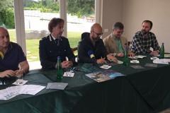 Bimbinbici 2018: anche Andria partecipa alla 19^ edizione