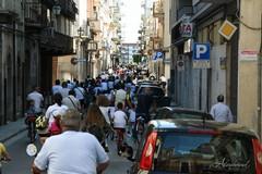 """Causa maltempo rinviata a data da destinarsi la manifestazione """"BIMBIMBICI"""" 2019"""