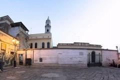 """Open day per illustrare il bando """"Luoghi comuni"""" all'Officina San Domenico"""