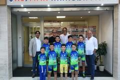 L'A.S.D. Andria Bike presenta il 6° Memorial Giorgia Lomuscio