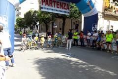 """""""9° Memorial Giorgia Lomuscio"""": divieti al traffico il 16 giugno"""