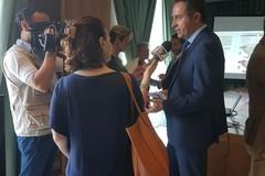 Il plauso del Consorzio Tutela Burrata di Andria IGP a tutti i rappresentanti istituzionali del territorio