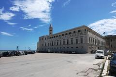 Magistrati arrestati: la Cassazione annulla l'ordinanza di custodia cautelare per Nardi