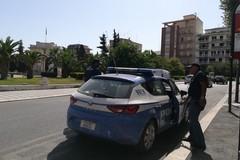Violenza su minori: arrestato ad Andria dalla Polizia di Stato un 22enne