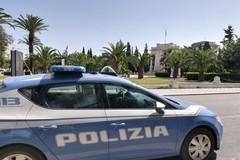 Controlli delle Forze dell'ordine in città: nuovo giro di vite