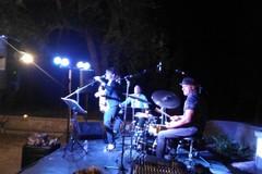 Grande serata di jazz internazionale oggi a Torre Sansanello con Joyce Yullie quartet
