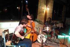 """Domani sera, per """"Jazz in..."""" serata con i ritmi brasiliani presso il Vecchio Forno"""