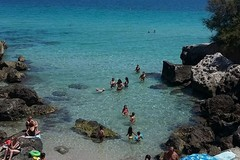 La Puglia si conferma terza dopo Sardegna e Sicilia: Pulsano e Vernole le new entry tra le località costiere