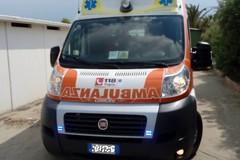 Raccolta fondi promossa da Unitalsi e Servizio 118 Andria per l'acquisto di un macchinario all'ozono